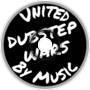 Lovely [DUBSTEP WARS EXAMPLE]