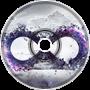 Infinity Machine - FrozenFlames & QuesTune