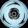 Orginaljun - Hack Infiltration version 1