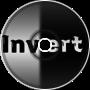 Aphyllix - Invert