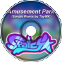 Amusement Park (Simple Remix)
