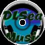 Simon De La Cruz - Music Portfolio Demo