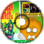 Teenage Mutant Ninja Turtles 1990 Movie Retrospect - Old Man Orange Podcast 331