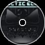 Arctic Echo