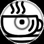 Smooth Cappuccino