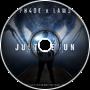 Just Begun (ft. Laws) [Prey Theme Remix]