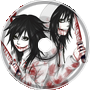 Sweet Dreams Jeff The Killer's theme