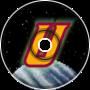 Star Fox: Corneria (Vector U Remix)