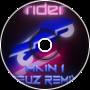 Rider Main 1 Remix
