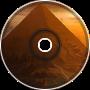 FlashYizz - Pyramids