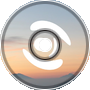 Meremix - Flashback (to the future)