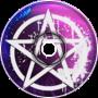 Pulvite - Witchcraft
