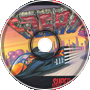 04. KlKO ✔ Turbo Drive Forever!!