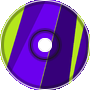 Twinky62 - Melodyx