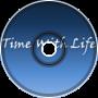 Snikio - Time With Life