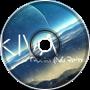 KIVA - Qualia (NiTi Remix)