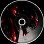 Beyond Awakening: Demons (REMIX)