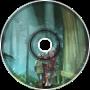 (CHS) Zelda: The Faron Deep