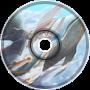 (CHS) Zelda: Pursuit Of The Windfish