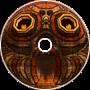 (CHS) Zelda: Unturned Stone