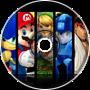 Climbing Through Time (NES, GEN, SNES sounds)