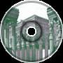 L. Official Soundtrack - 01 Battle music - Application.