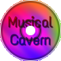 Aphyllix - Musical Cavern