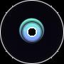 Control (feat. Halo) [AndoGD Remix]