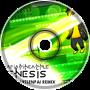 Genesis - Mafiapineapple [GoldHeartSenpai Bootleg/Remix]