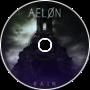 Aelon - Rain (Lovestep)