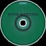 Lemmy - Bubble Gum