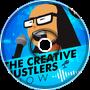 EP41 - Katia Grifols - The Creative Hustlers Show
