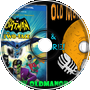 Batman 66 Vs Two Face & More! - Old Man Orange Podcast 332