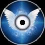 Zeptonix - Omegaverse