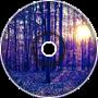 DJ-Chezt ~ Pipe Dream (Original Mix)
