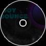 Joy Bounce - Brostro