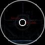 Lemmy - Axis Mundi