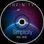 Simplicity (feat. SK¥E)