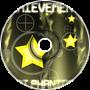 Achievements (Original Mix / Full Version)
