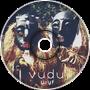 Vudu (VIP Mix)