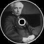 Bartók - 36-37 Rhapsody (Woodwind Arr.)