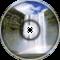Dovax - Waterfall