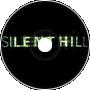 Silent Hill Opening (Rock/Metal Cover)