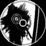 Dustvoxx - TRiGGER (Zekk Remix)