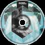 Porter Robinson - Language (TwT Remake)