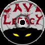 Cave Legacy Soundtrack - Douce dame jolie 9