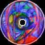 Unlimited (Harmonious State Remix)