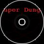 Super Dungeon