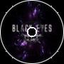 Black Eyes (AT Remix)