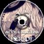 AL3X & ALESDA! - Pierrot